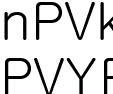 해양 1649(상), 해양 1659(하) (2).jpg